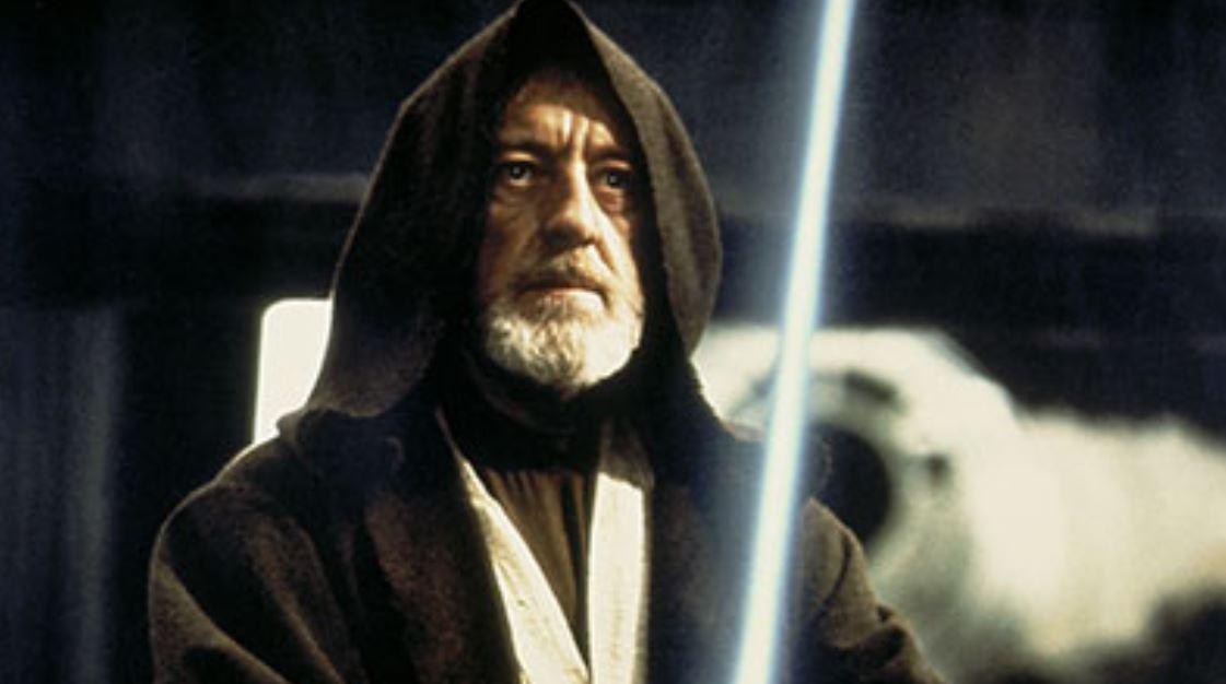 Uno de los iconos de Star Wars fue protagonizado por el delantero mexicano Agustín Herrera.