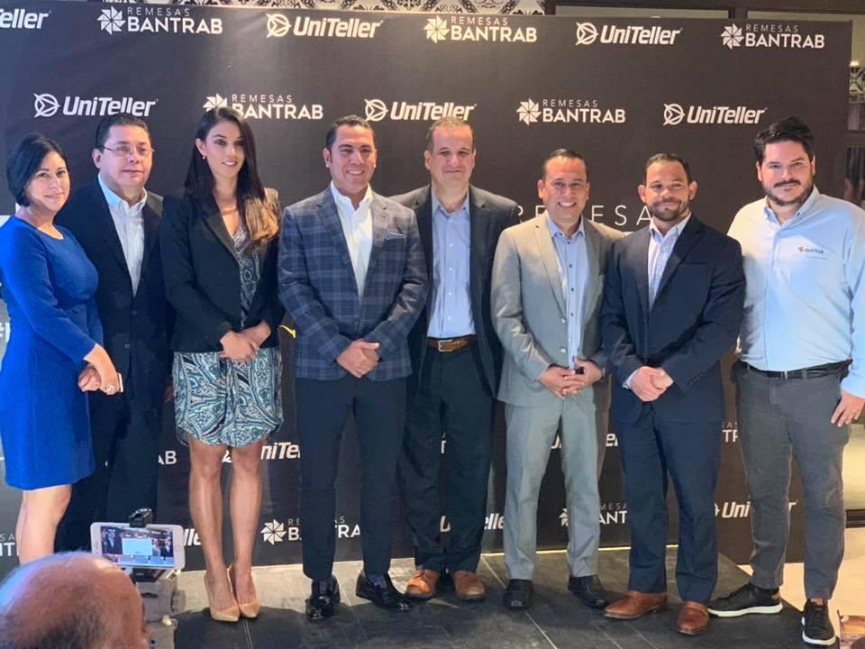 Programa de Bantrab para guatemaltecos migrantes