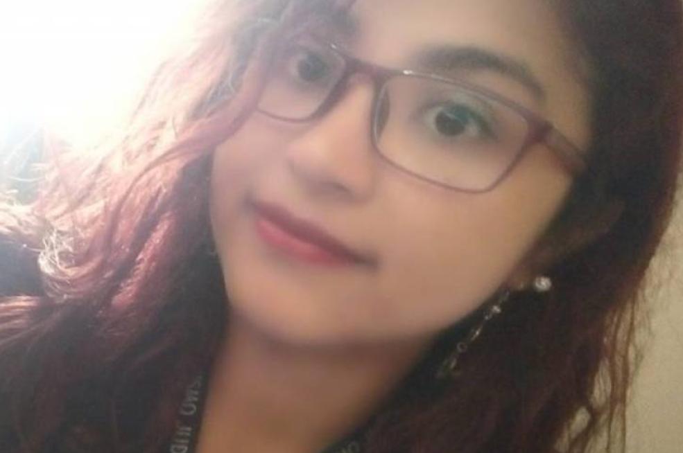 falta de mérito a joven acusada por la jueza Aifán