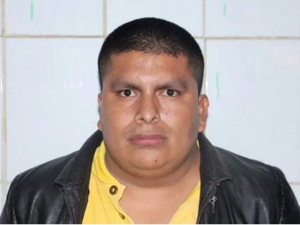 Narco guatemalteco testifica contra hermano presidente Honduras