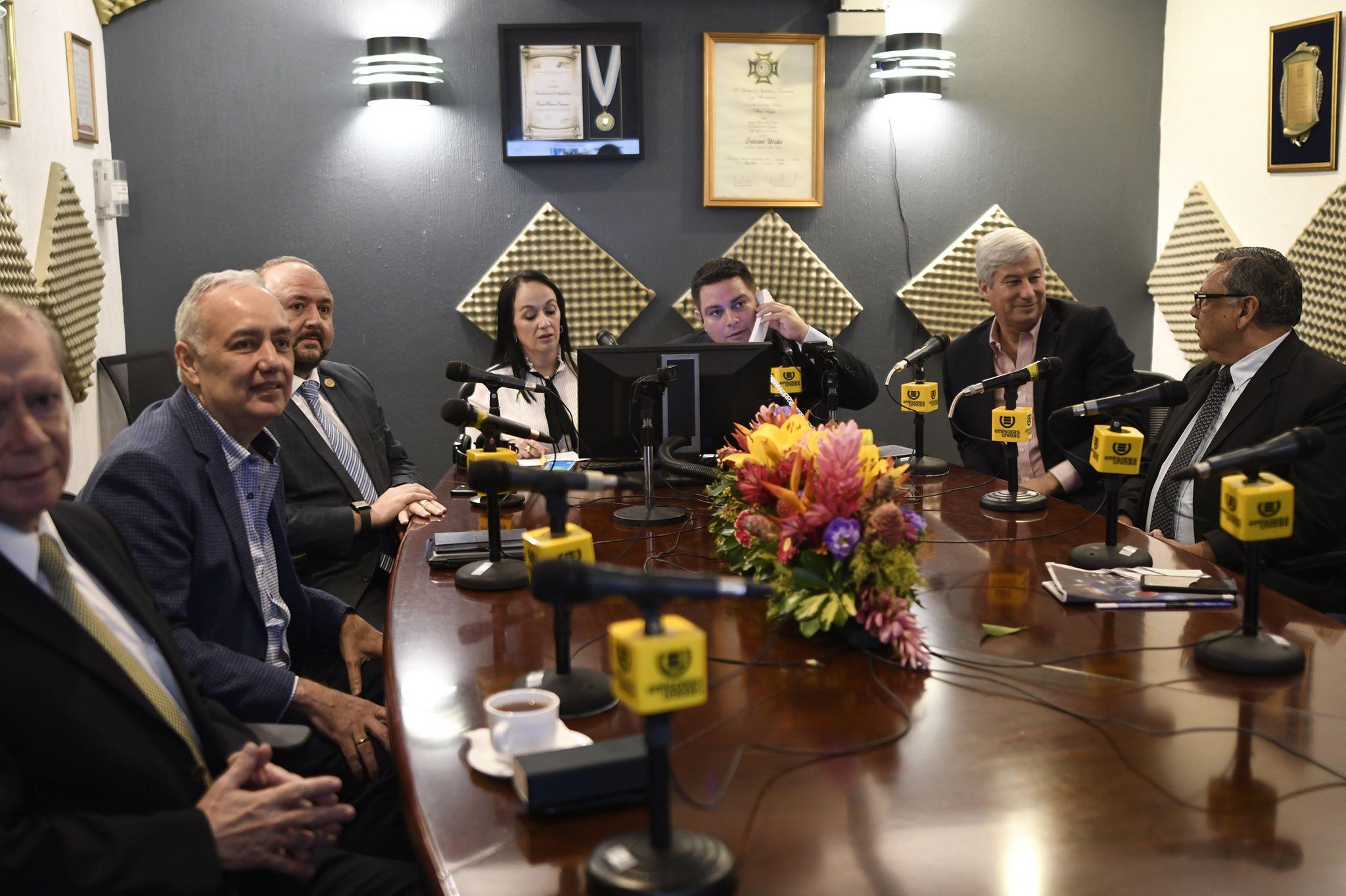 La visión de los analistas para reactivar la economía de Guatemala