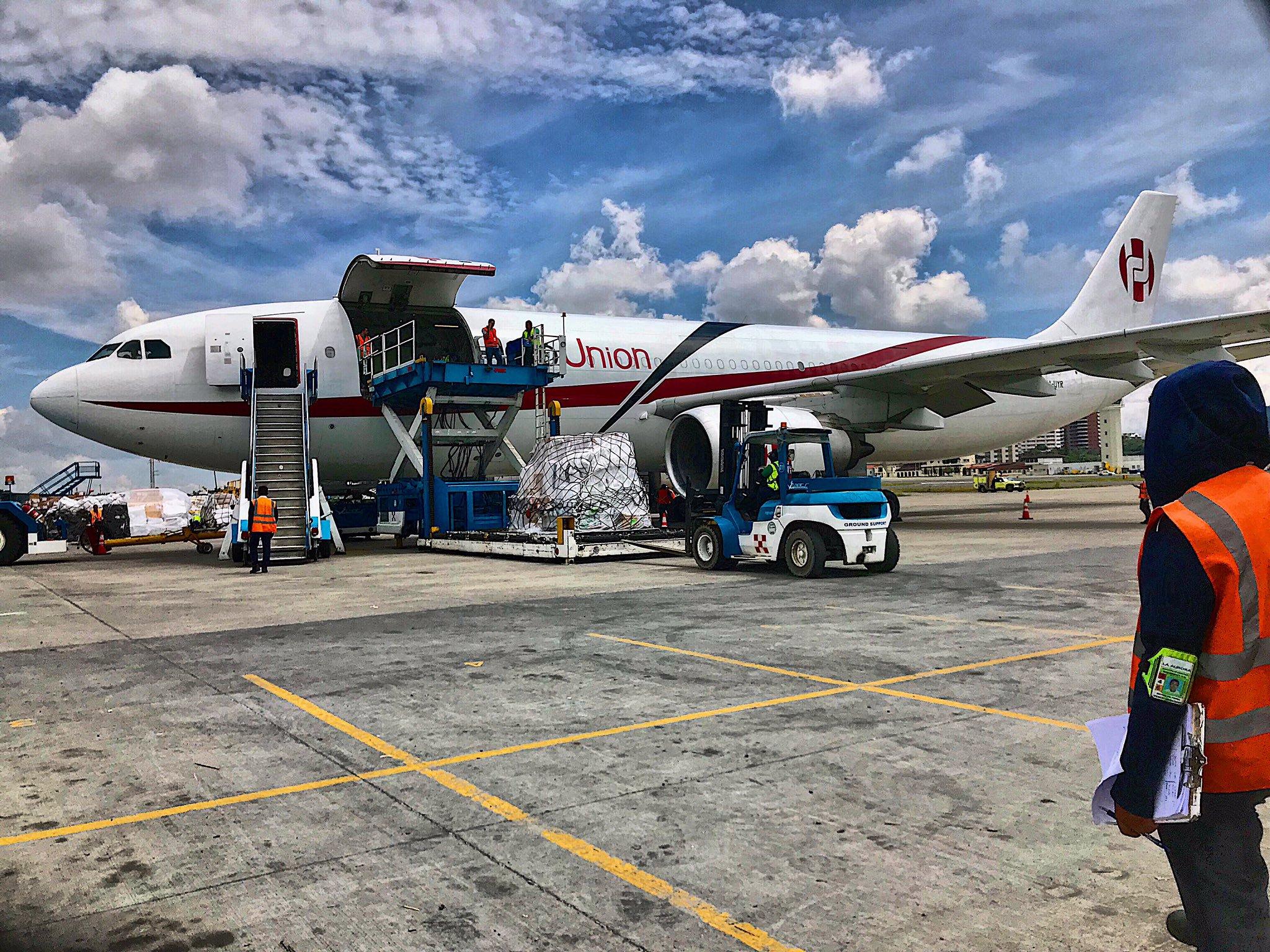 Aviación internacional urge a Guatemala estandarizar cobros tributarios