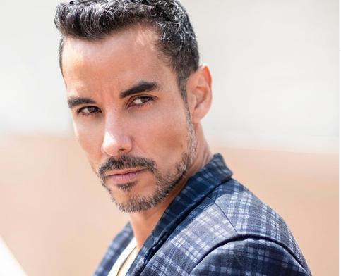 Esta cantidad pagó la familia del actor Alejandro Sandí por su secuestro