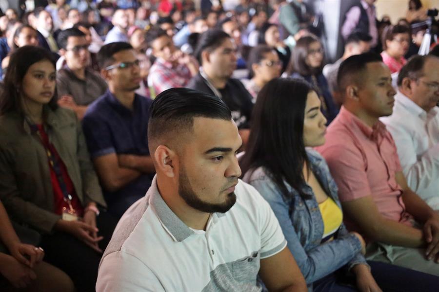 Piden en Honduras ampliar periodo de misión anticorrupción de la OEA