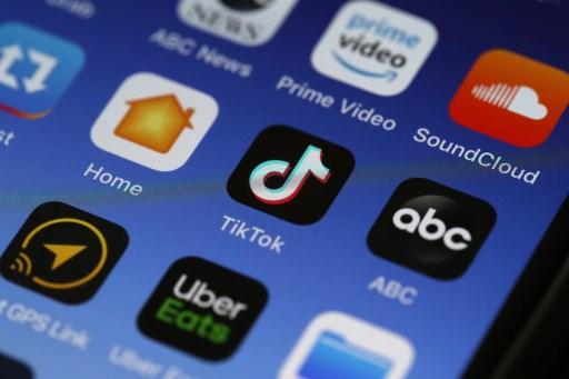 Siri y Alexa pueden ser hackeados con un apuntador láser