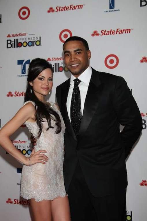 Don Omar y Natti Natasha