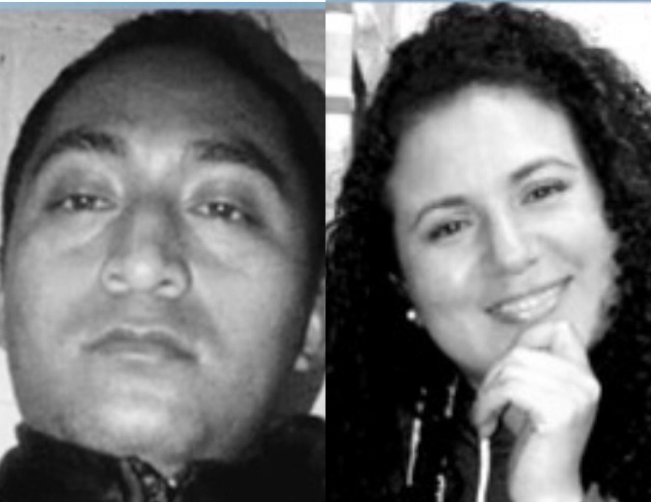 Dos trabajadores de Presidios mueren en trágico accidente en Zacapa