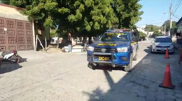 Aplazan audiencia de pilotos del accidente en Zacapa hasta enero 2020