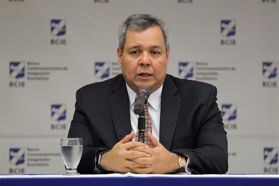 BCIE recibe crédito de Agencia francesa Desarrollo por US$200 millones