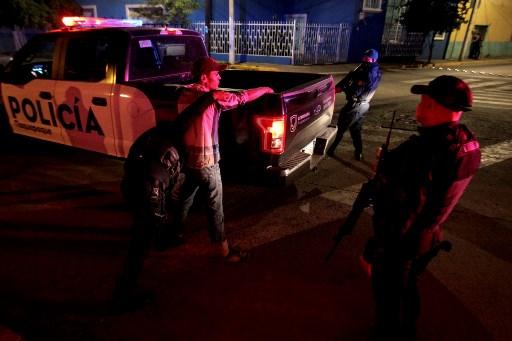 Creyeron que era guatemalteco: mexicano pasó tres días preso en su país