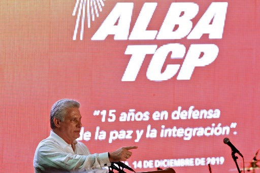 Cuba lista para tener un primer ministro, brazo derecho del presidente