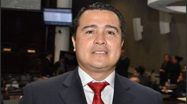 EEUU acusa de narcotráfico a dos guatemaltecos y conspirar con hermano del Presidente de Honduras