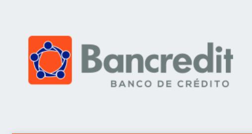 Junta Monetaria suspende al Banco de Crédito