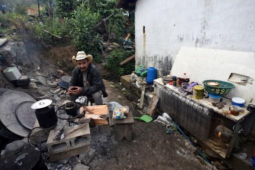 Resignada la familia de adolescente guatemalteco muerto en EE.UU.