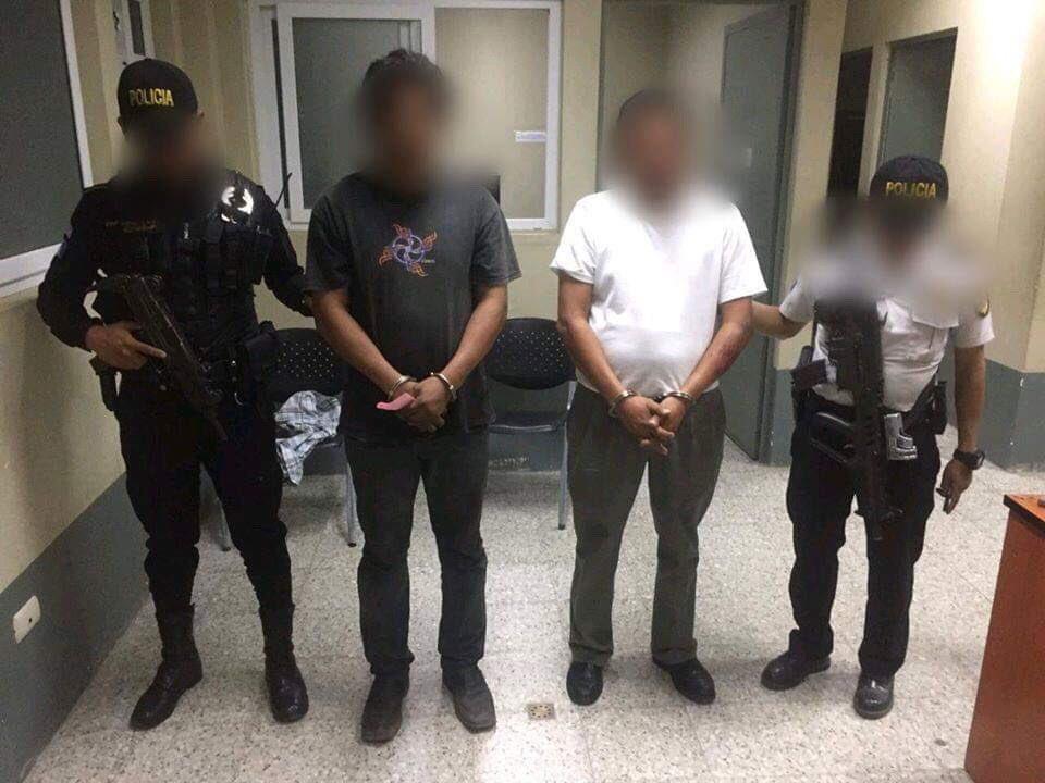 Primera declaración de pilotos de bus y tráiler que chocaron en Zacapa hasta el jueves