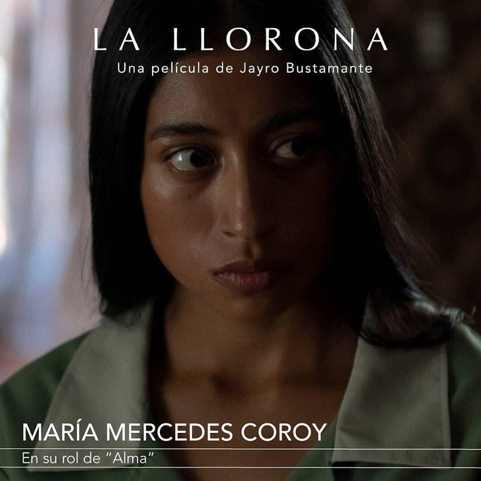 Película guatemalteca de suspenso recibe premio en festival de La Habana