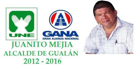 Ligan a proceso a exalcalde de Gualán, Zacapa por delito de fraude