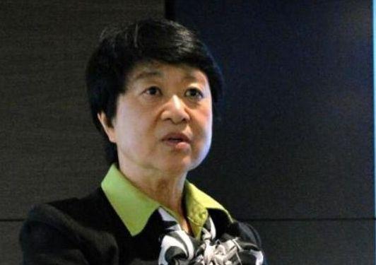 Anuncian visita a Guatemala de la primera astronauta japonesa