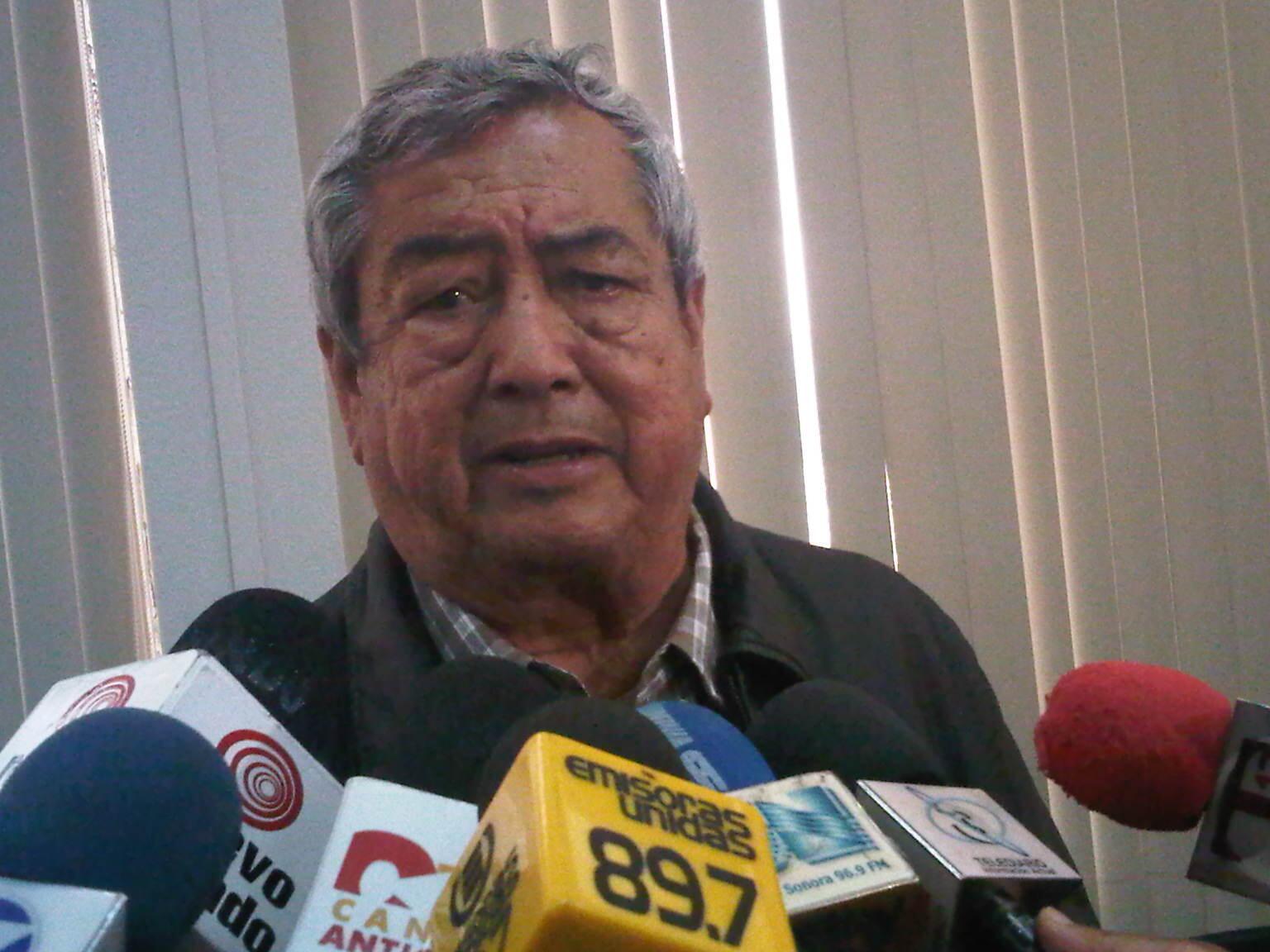 Condenan a 23 años de prisión a Waldemar Lorenzana Lima
