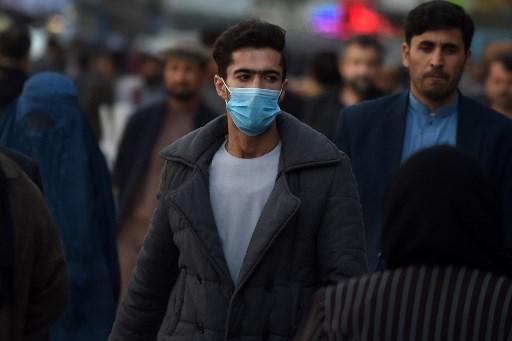Coronavirus: suspenden misas de Miércoles de Ceniza en Italia