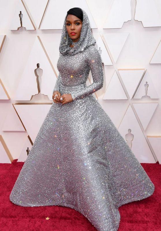Gala de los Premios Óscar 2020
