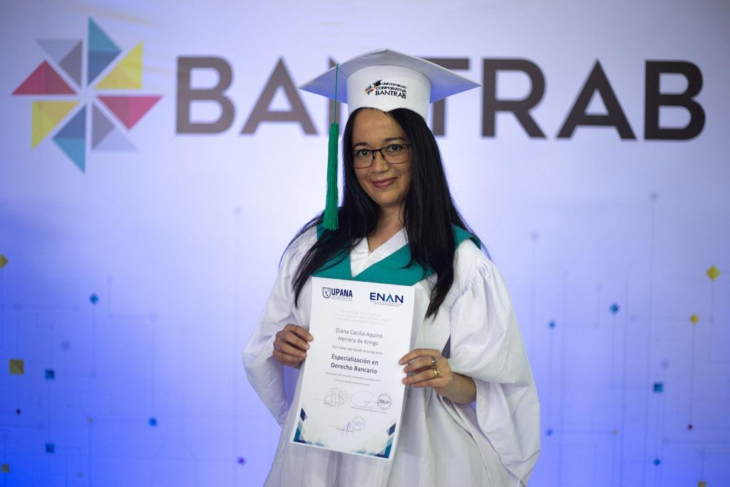Diplomado bantrab