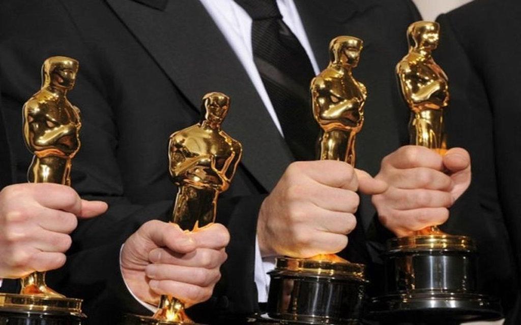 Premios Oscar 2020