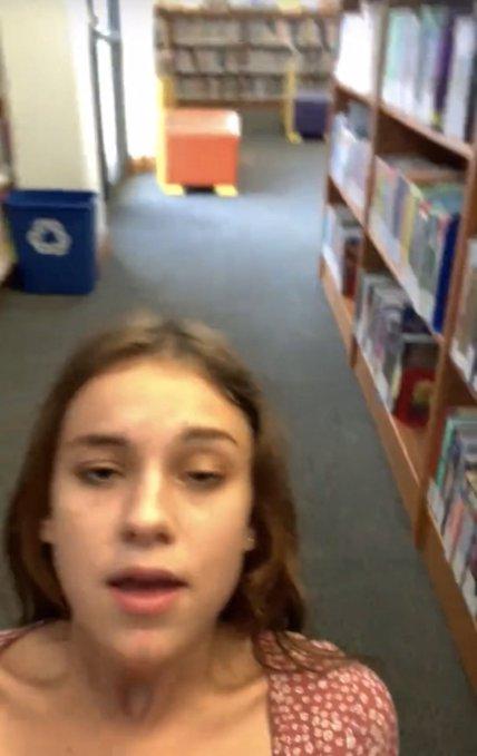Video pornografico