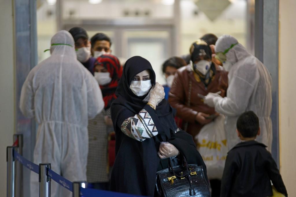 Coronavirus mata a 150 personas en menos de 24 horas en Italia