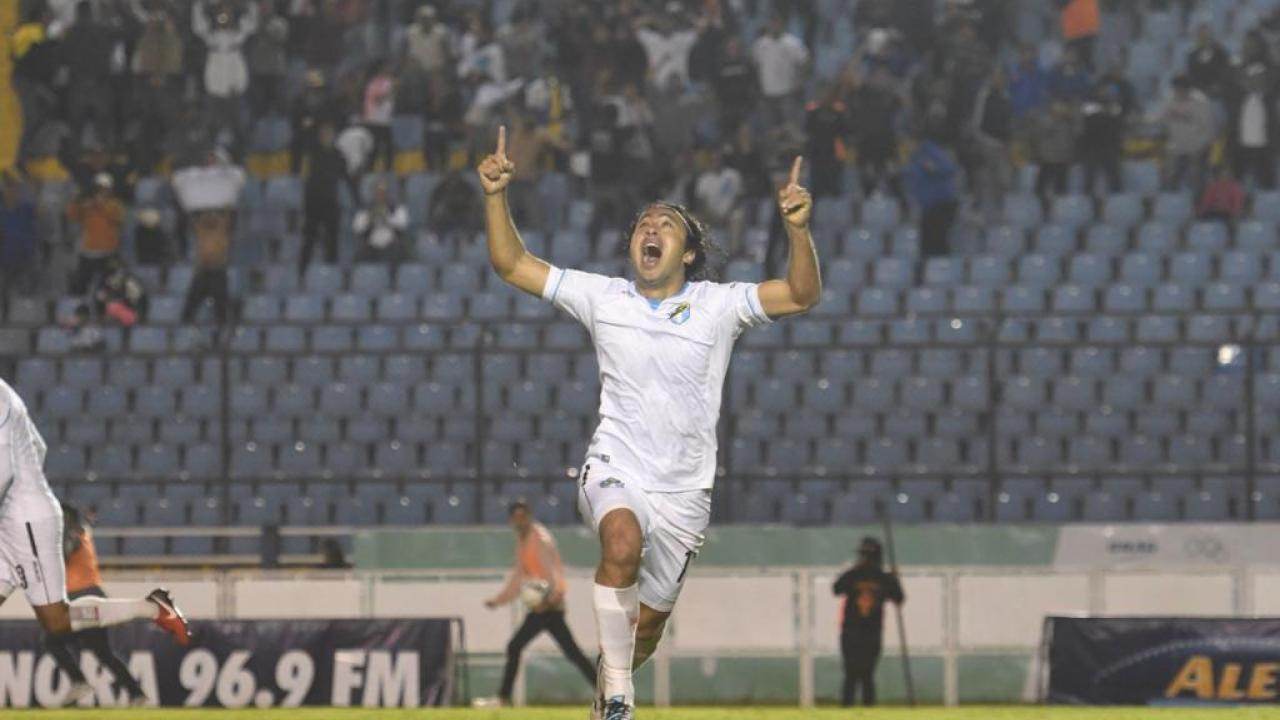 Agustín Herrera, cumpleaños 22 de marzo