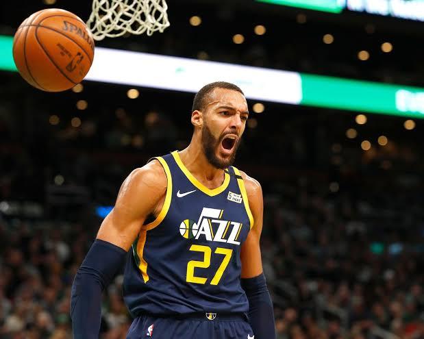 Sin acuerdo NBA y sindicato de jugadores