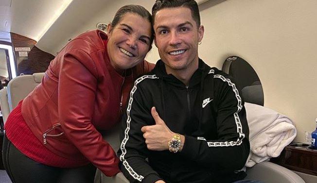Mamá-Cristiano-Ronaldo-Estado-Salud