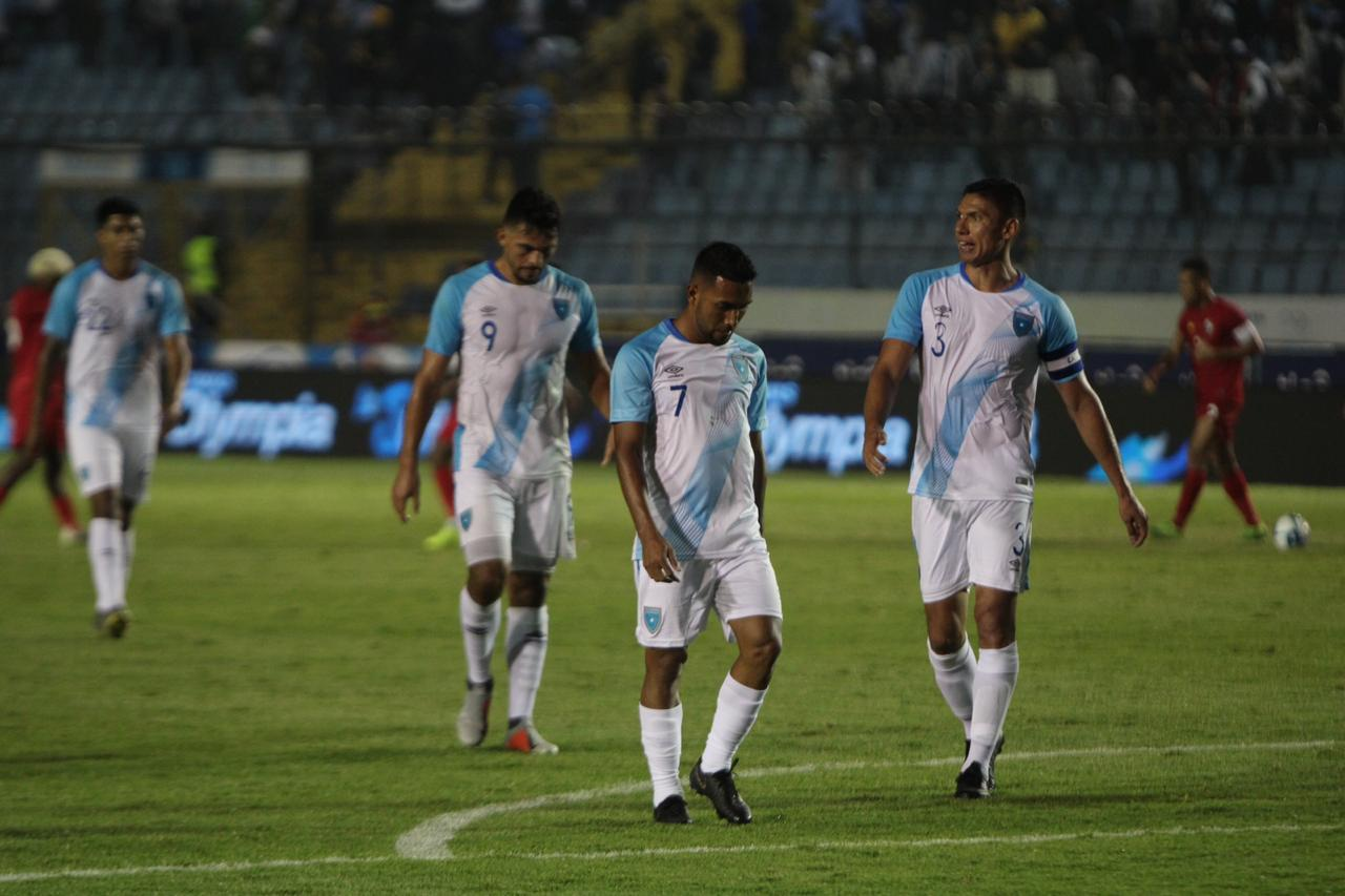 Resultado-Guatemala-Panamá-2
