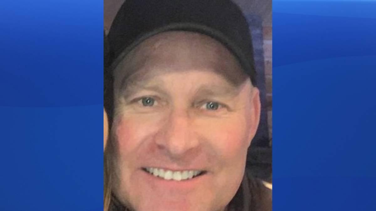 Abaten en Canadá a hombre que mató a 10 personas