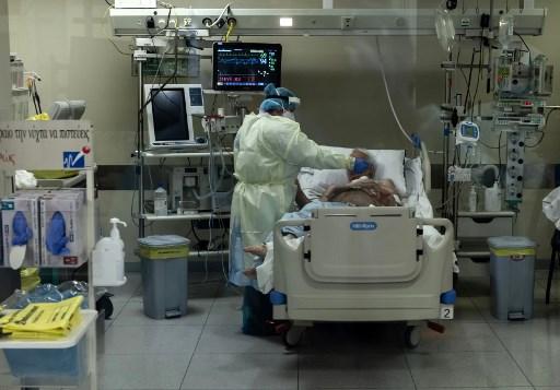 Muerte de guatemaltecos por coronavirus en el extranjero