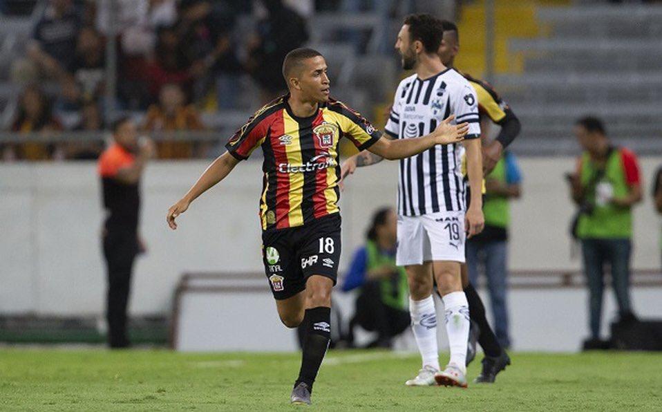 Leones Negros busca evitar la desaparición de la Liga de Ascenso MX