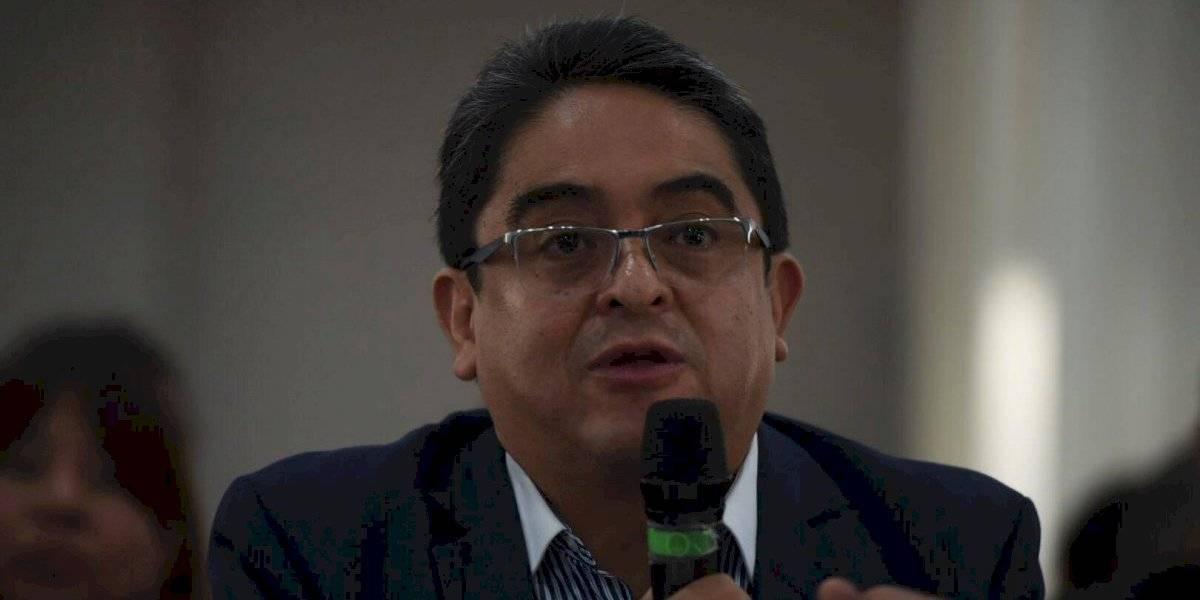 PDH Jordán Rodas