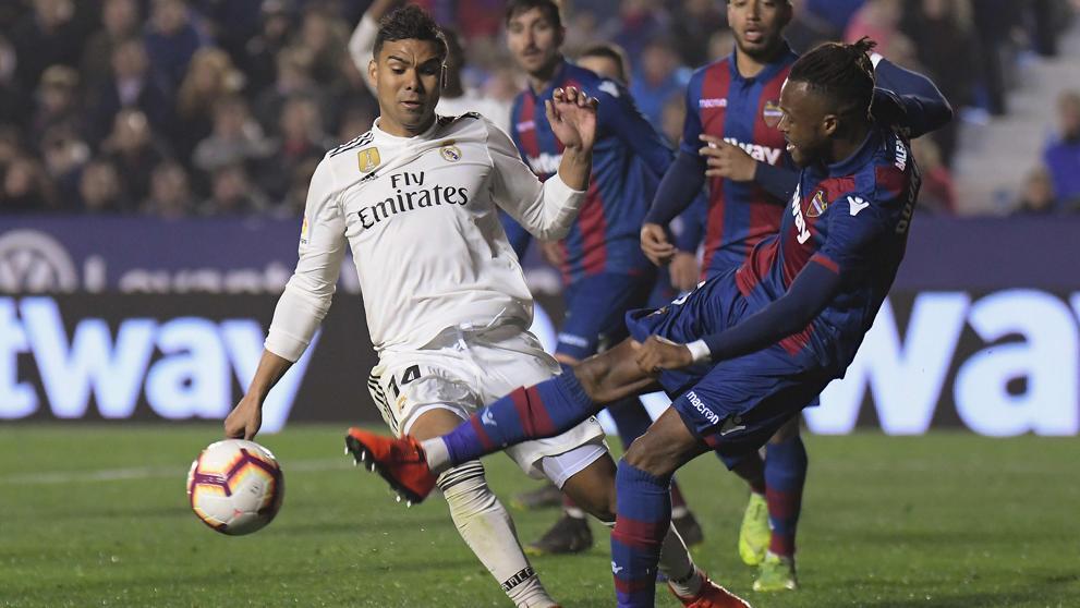 IFAB modifica sus reglas del futbol
