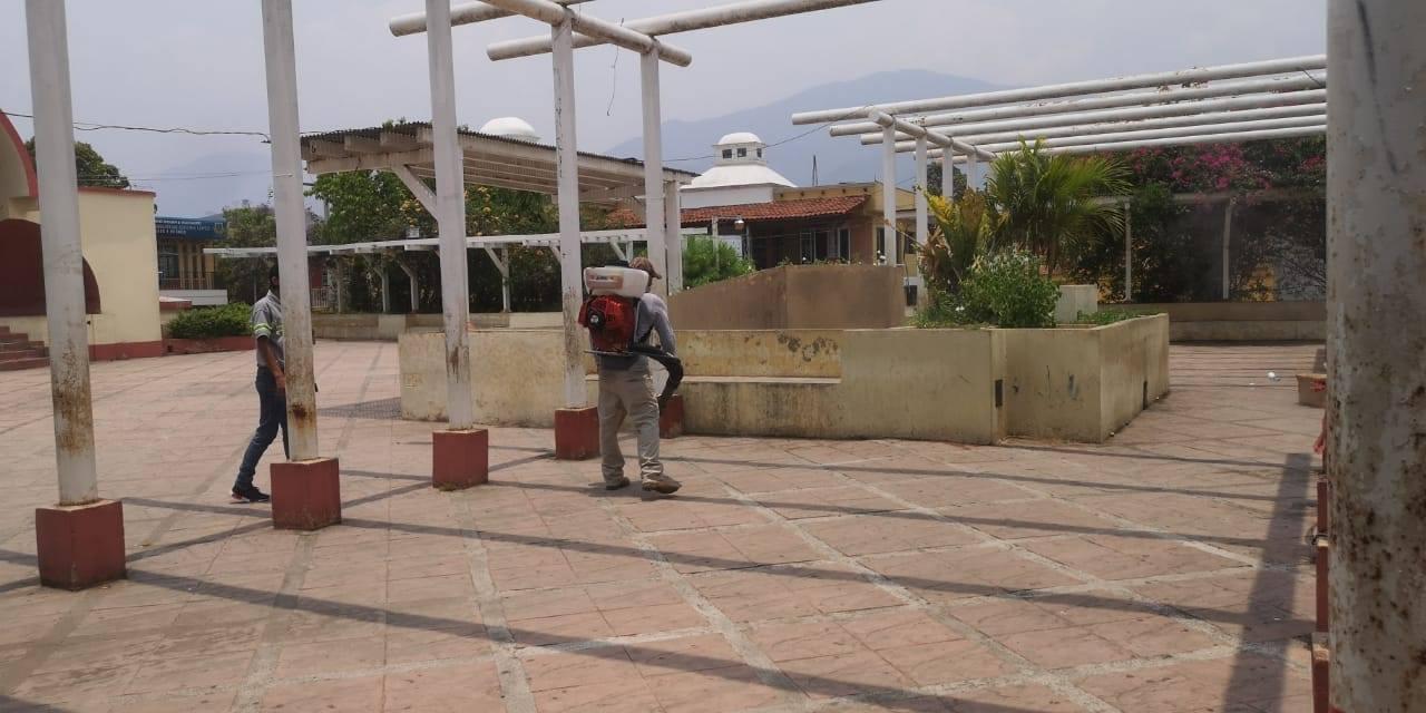 Alcalde dice que son 15 los contagios de coronavirus en Gualán, Zacapa