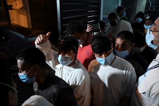 Autoridades reportan 77 guatemaltecos fallecidos de coronavirus en el extranjero