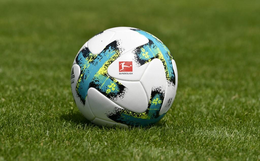 Bundesliga se reiniciará el 16 de mayo