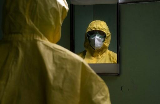 China está probando cinco vacunas contra el coronavirus en humanos
