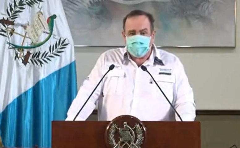 Se reportan 85 casos y dos personas muertas por coronavirus