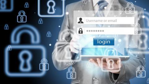 Advierten que aplicaciones falsas de rastreo del coronavirus roban datos personales