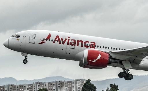 LifeMiles y Avianca continúan alianza para mantener operaciones