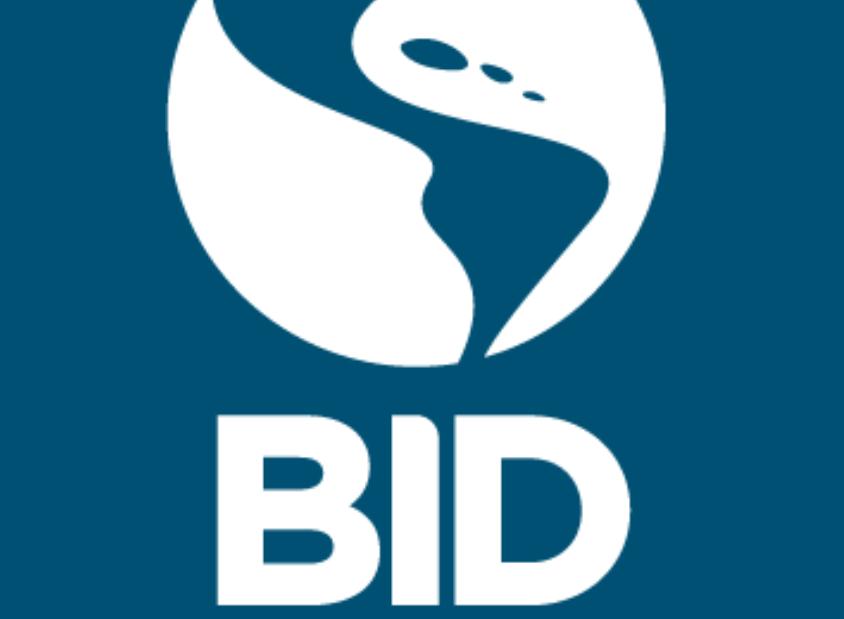 Piden que presidencia del BID quede a cargo de un latinoamericano