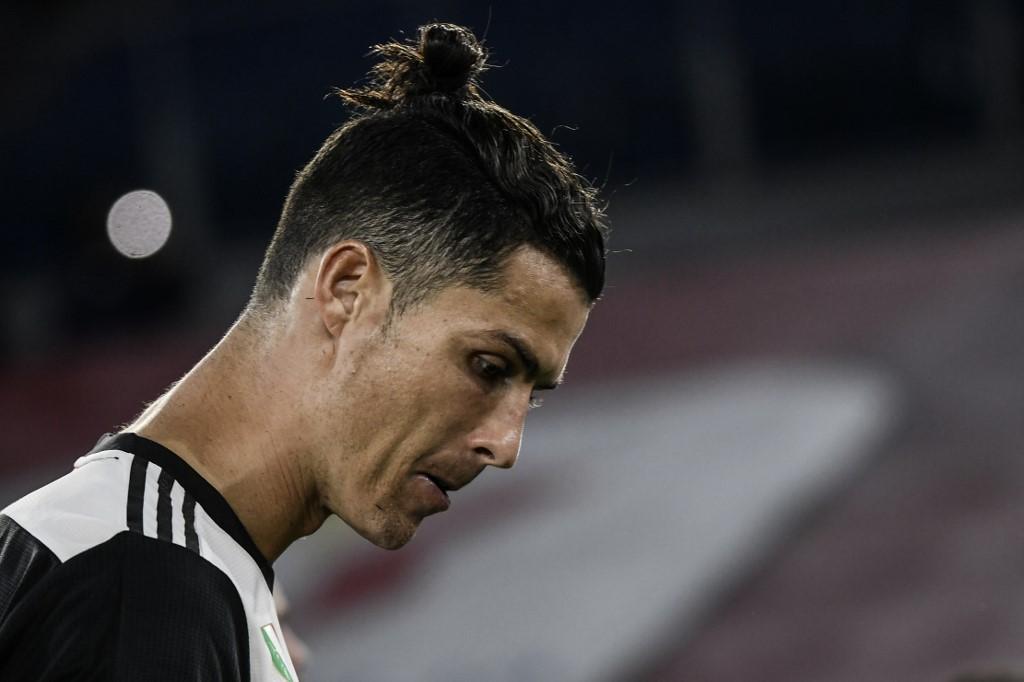 Hermana de Cristiano lo defiende y critica al entrenador de la Juventus