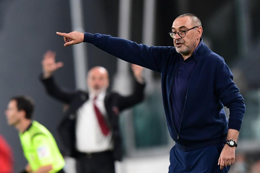 Hermana de Cristiano critica al entrenador de la Juventus