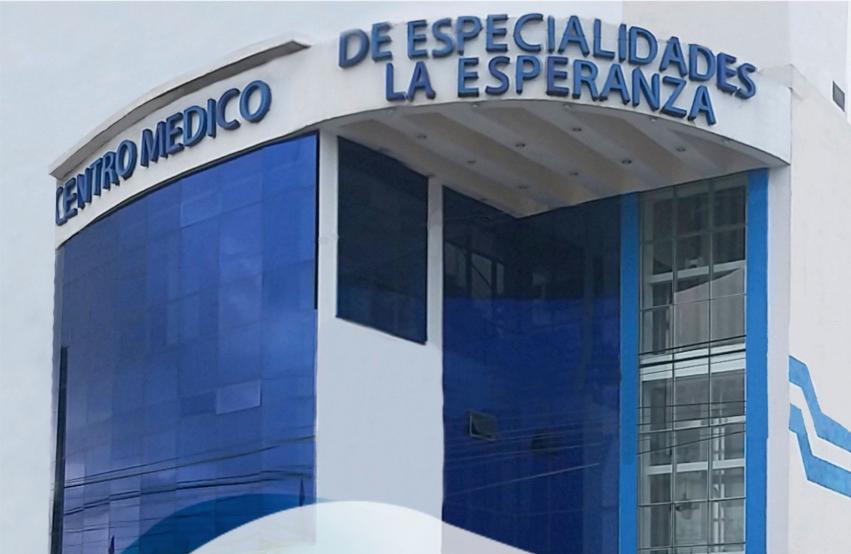 Hospital privado en Quetzaltenango cierra sus instalaciones por caso de COVID-19