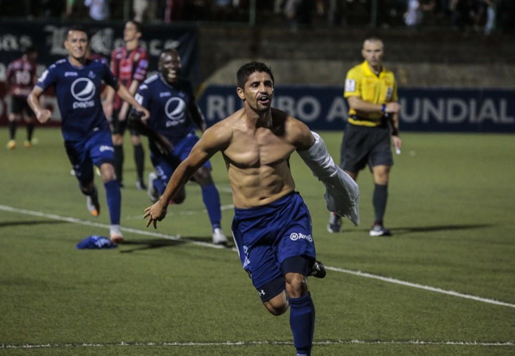 Israel Silva podría regresar a Xela